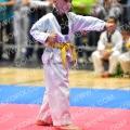 Taekwondo_OpenIlyo2016_A0232