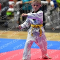 Taekwondo_OpenIlyo2016_A0234