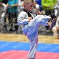 Taekwondo_OpenIlyo2016_A0235