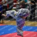 Taekwondo_OpenIlyo2016_A0237