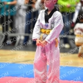 Taekwondo_OpenIlyo2016_A0241