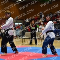 Taekwondo_OpenIlyo2016_A0244