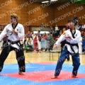 Taekwondo_OpenIlyo2016_A0245