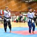 Taekwondo_OpenIlyo2016_A0249
