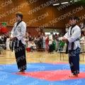 Taekwondo_OpenIlyo2016_A0254