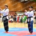 Taekwondo_OpenIlyo2016_A0257
