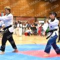 Taekwondo_OpenIlyo2016_A0258