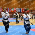 Taekwondo_OpenIlyo2016_A0263