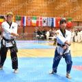 Taekwondo_OpenIlyo2016_A0264