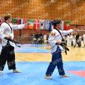 Taekwondo_OpenIlyo2016_A0265
