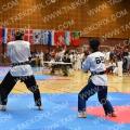 Taekwondo_OpenIlyo2016_A0266