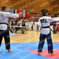 Taekwondo_OpenIlyo2016_A0267