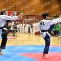 Taekwondo_OpenIlyo2016_A0269