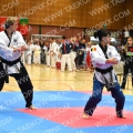 Taekwondo_OpenIlyo2016_A0270
