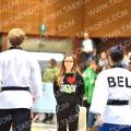 Taekwondo_OpenIlyo2016_A0274