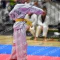 Taekwondo_OpenIlyo2016_A0278
