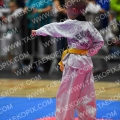 Taekwondo_OpenIlyo2016_A0279