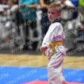 Taekwondo_OpenIlyo2016_A0280