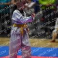 Taekwondo_OpenIlyo2016_A0284