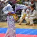 Taekwondo_OpenIlyo2016_A0285