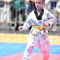 Taekwondo_OpenIlyo2016_A0287