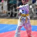 Taekwondo_OpenIlyo2016_A0289