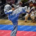 Taekwondo_OpenIlyo2016_A0290