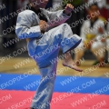 Taekwondo_OpenIlyo2016_A0291