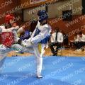 Taekwondo_OpenIlyo2016_B0002