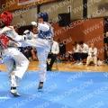 Taekwondo_OpenIlyo2016_B0004