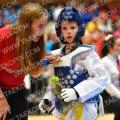 Taekwondo_OpenIlyo2016_B0005