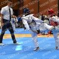 Taekwondo_OpenIlyo2016_B0008