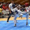 Taekwondo_OpenIlyo2016_B0012