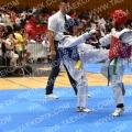 Taekwondo_OpenIlyo2016_B0014
