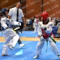 Taekwondo_OpenIlyo2016_B0016