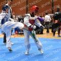 Taekwondo_OpenIlyo2016_B0018