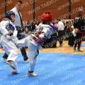 Taekwondo_OpenIlyo2016_B0020