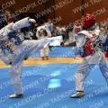 Taekwondo_OpenIlyo2016_B0021