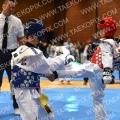 Taekwondo_OpenIlyo2016_B0026