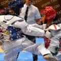 Taekwondo_OpenIlyo2016_B0028