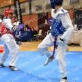 Taekwondo_OpenIlyo2016_B0036
