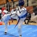 Taekwondo_OpenIlyo2016_B0037