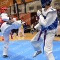 Taekwondo_OpenIlyo2016_B0039