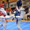 Taekwondo_OpenIlyo2016_B0044
