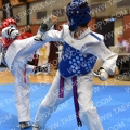 Taekwondo_OpenIlyo2016_B0046