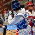 Taekwondo_OpenIlyo2016_B0049