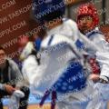 Taekwondo_OpenIlyo2016_B0052