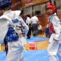 Taekwondo_OpenIlyo2016_B0055