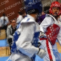 Taekwondo_OpenIlyo2016_B0057