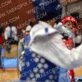 Taekwondo_OpenIlyo2016_B0059